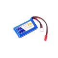 G5 50Cmax 2S 450mAh 4.2V-Max LiPo (SOLD OUT)