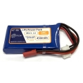 G5 50Cmax 3S 450mAh 4.2V-Max LiPo (SOLD OUT)