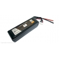 G7 6S 3650mAh Si-Graphene HvLi 60Cmax (4.35V) (SOLD OUT)