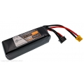 G7 4S 850mAh Si-Graphene 70Cmax (4.2V) (SOLD OUT)