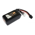 G7 4S 1400mAh Si-Graphene HvLi 90Cmax (4.35V) (SOLD OUT)
