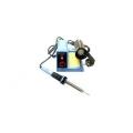 ZD-99 SOLDERING IRON STATION 48W 220~240V AC W/EU PLUG