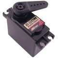 Hitec HS-5585MH (Affordable servo, yet delivering high torque) (SOLD OUT)