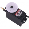 Hitec HS-625MG Ultra Speed Servo (6.8kg, 0.15s)