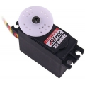 HITEC HS-645MG ULTRA TORQUE SERVO (9.6KG, 0.20S)  (SOLD OUT)