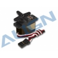 HSD42501 Align DS425M Digital Servo (SOLD OUT)