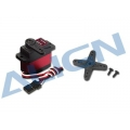Align DS430M Digital Servo (SOLD OUT)