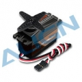 Align DS525M Digital Servo HSD5201T501 (SOLD OUT)