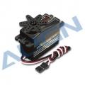 Align DS655 Digital Servo HSD65501T (SOLD OUT)