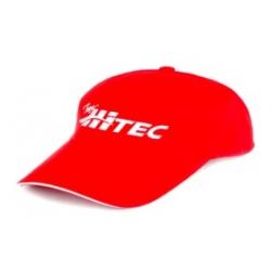Hitec Cap