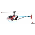 Dragonfly 39 R/C Helicopter