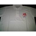YS Polo Shirt