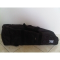 450 Size Soft Carrying Case