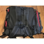 New Backpack for Yuneec Typhoon H