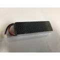7.4V 2200MAH 20c HIGH PERFORMANCE LI-POLY BATTERY (SUITABLE FOR DIVERSITY MONITOR RC702) (SOLD OUT)