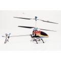 e-Hely s5 Pro RC Helicopter