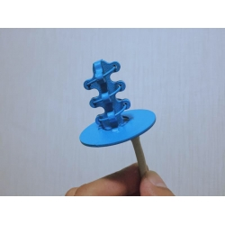 ORT-Helical Antena 5,8(SOLD OUT)