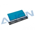 Align PU Adhesive Gel K10457A (SOLD OUT)
