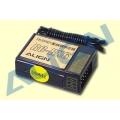 Align FM 6 CH Receiver RC-RX6 (KX913008A)