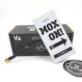 ORT Moxon V2