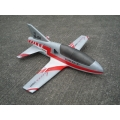 BD-5J EDF Jet (kit only) [WDW905D]