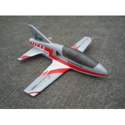 PROMO: BD-5J EDF Jet (kit only) [WDW905D]