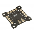 Power Distribution Board for Piko BLX flight controller