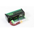 HOT: PULSE LIPO 2200mAh 11.1V 25C (SOLD OUT)