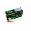 PLU25-60003 - PULSE LIPO 6000mAh 11.1V 25C (SOLD OUT)