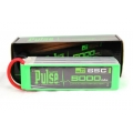PLU65-50006 - PULSE LIPO 5000mAh 22.2V 65C- ULTRA POWER SERIES (SOLD OUT)
