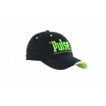 Pulse Flying Cap(SOLD OUT)