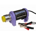 PROLUX 12V ENGINE STARTER (SOLD OUT)