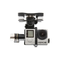 DJI Zenmuse H4-3D Gimbal for GoPro HERO3/4  (SOLD OUT)