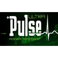 Pulse Ultra (Made in USA)