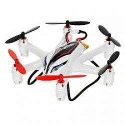 Q282 MINI SIX-AXIS AIRCRAFT (SOLD OUT)