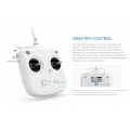 DJI Phantom 2  2.4Ghz Radio Only (Latest Version) (SOLD OUT)