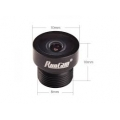 RunCam Micro 2.3mm Replacement Lens (RC23M) (SOLD OUT)