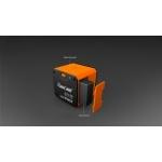 Runcam 3S WIFI 1080p 60fps WDR 160deg FPV Action Sport Camera