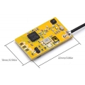 Futaba RX800 Pro Receiver for Brushless Drones