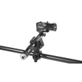 Bike/Bicycle Handle Bar Mount for SwiftCam G2