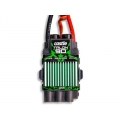 Castle Creation TALON 90 25V 90 AMP ESC HES09001