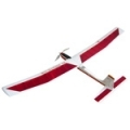FPV and Glider