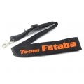 New Design Futaba Neck strap (SOLD OUT)