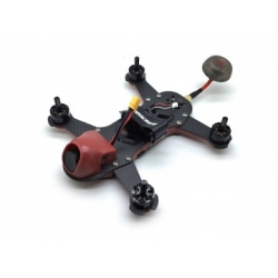 ImmersionRC Vortex 150 Mini - USA Edition (SOLD OUT)