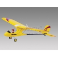 Wing Dragon Flyer  R/C Plane