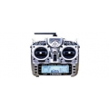 TARANIS X9D Tx Only Version (SOLD OUT)
