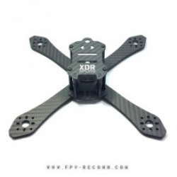 XDR-5 (Racing Edition) (SOLD OUT)