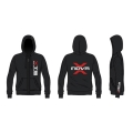 XNova Team Zipper Hoodie (Size L / XL) (SOLD OUT)