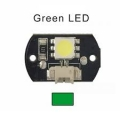 YUNEEC TYPHOON H FOLDING ARM GREEN LIGHT LED CIRCUIT BOARD (1 PIECE)