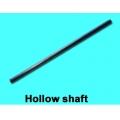 Hollow Shaft